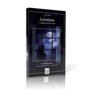 Lunafasia edizione new