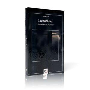 Libro Lunafasia