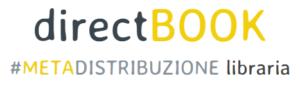 directbook