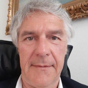 Fabio Bonetta