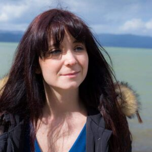 Elisa Mencacci