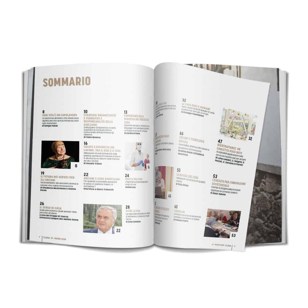 editrice-dapero-rivista-cura-prodotti-libreria-2020-1-marzo-galleria-prodotto