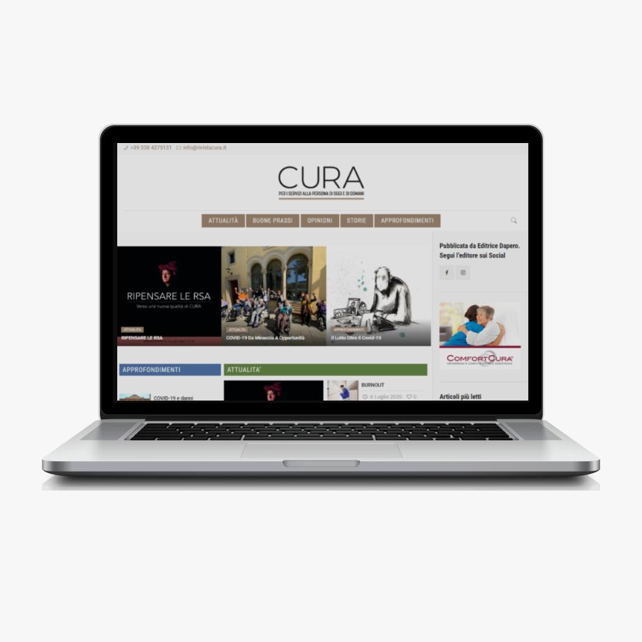 magazine-cura-online