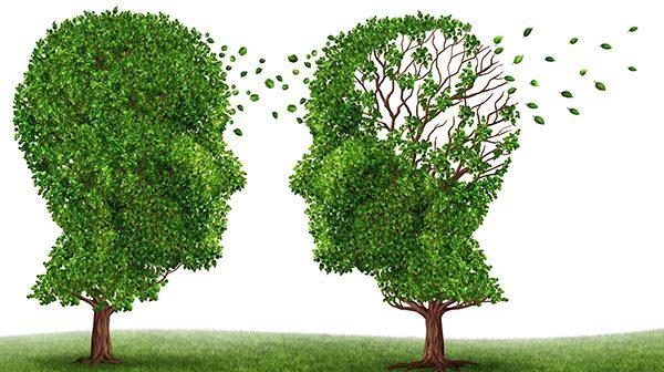 Demenza. Rischio di conflitto con l'anziano fragile