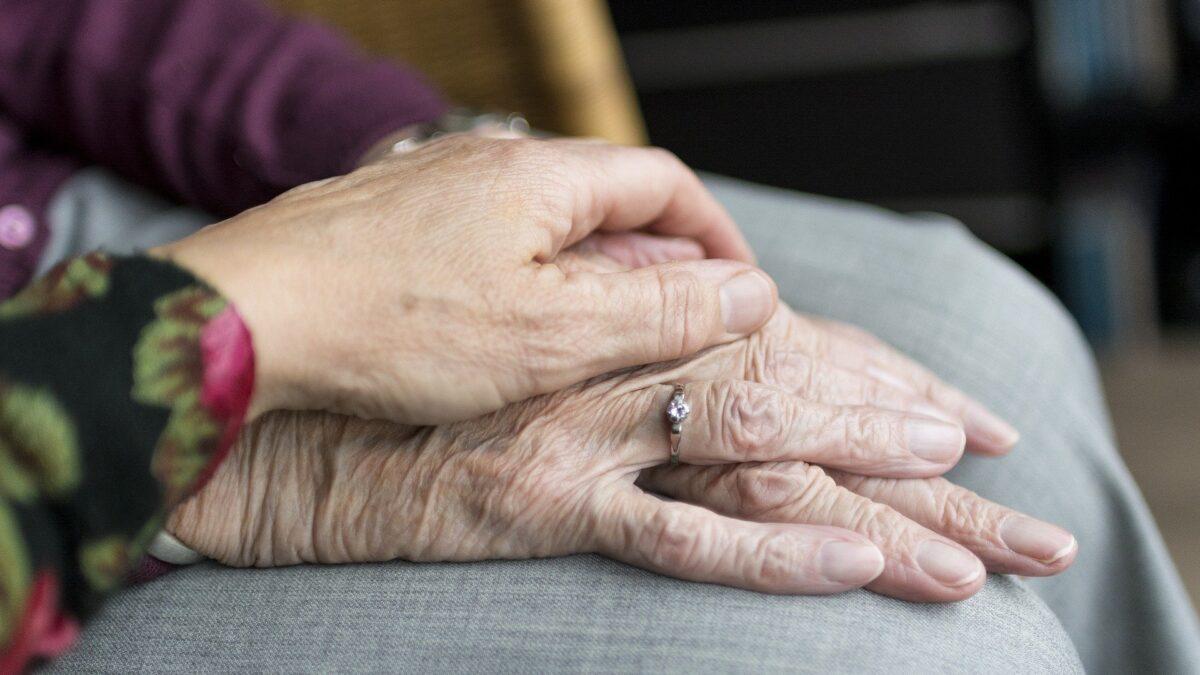 approccio-protesico-Gentlecare