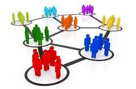 La filiera dei servizi -Schema