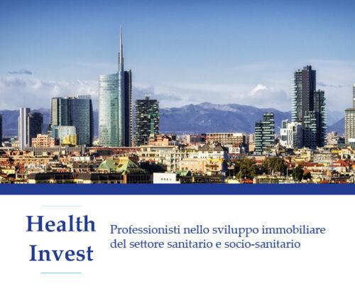 health invest