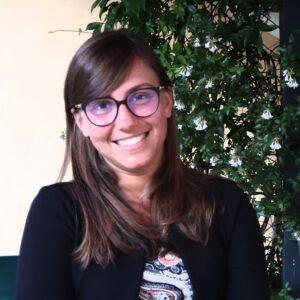 Martina Suardi