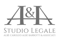 AeA - Studio legale