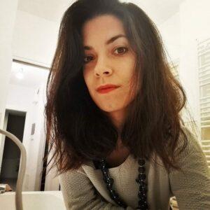 Sara Sabbadin