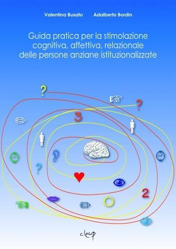 stimolazione cognitiva per disturbi del comportamento
