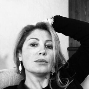 Valentina Busato