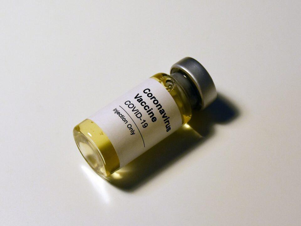 rifiuto di sottoporsi al vaccino anti covid