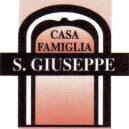 Fondazione Casa Famiglia San Giuseppe Onlus
