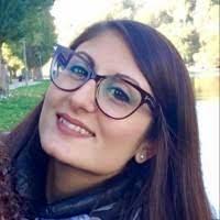 Adriana Tidona