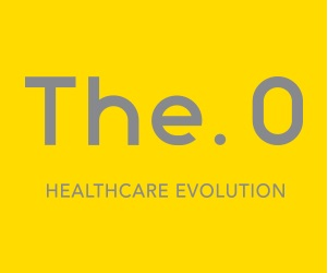 healthcare Evolution