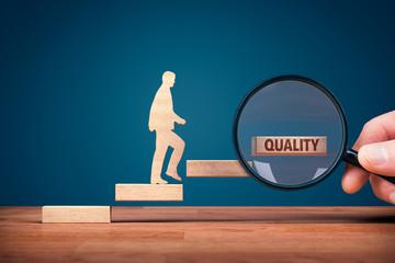 La qualità della cura: definirla e misurarla nei servizi alla persona è possibile?